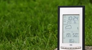 Wetterstation Bestseller