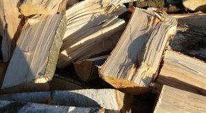 Holzspalter Bestseller