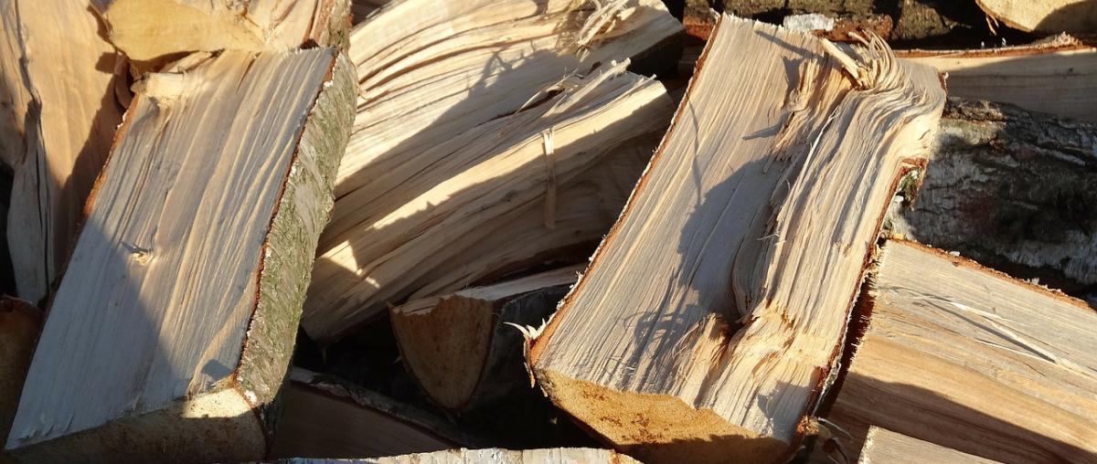 Holzspalter Tipps